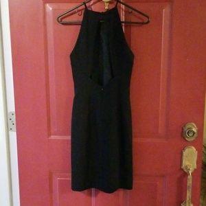 ❤ Black Laundry Dress! ❤